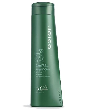 joico-shampoo