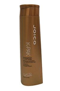 Joico K-PAK Repair Shampoo