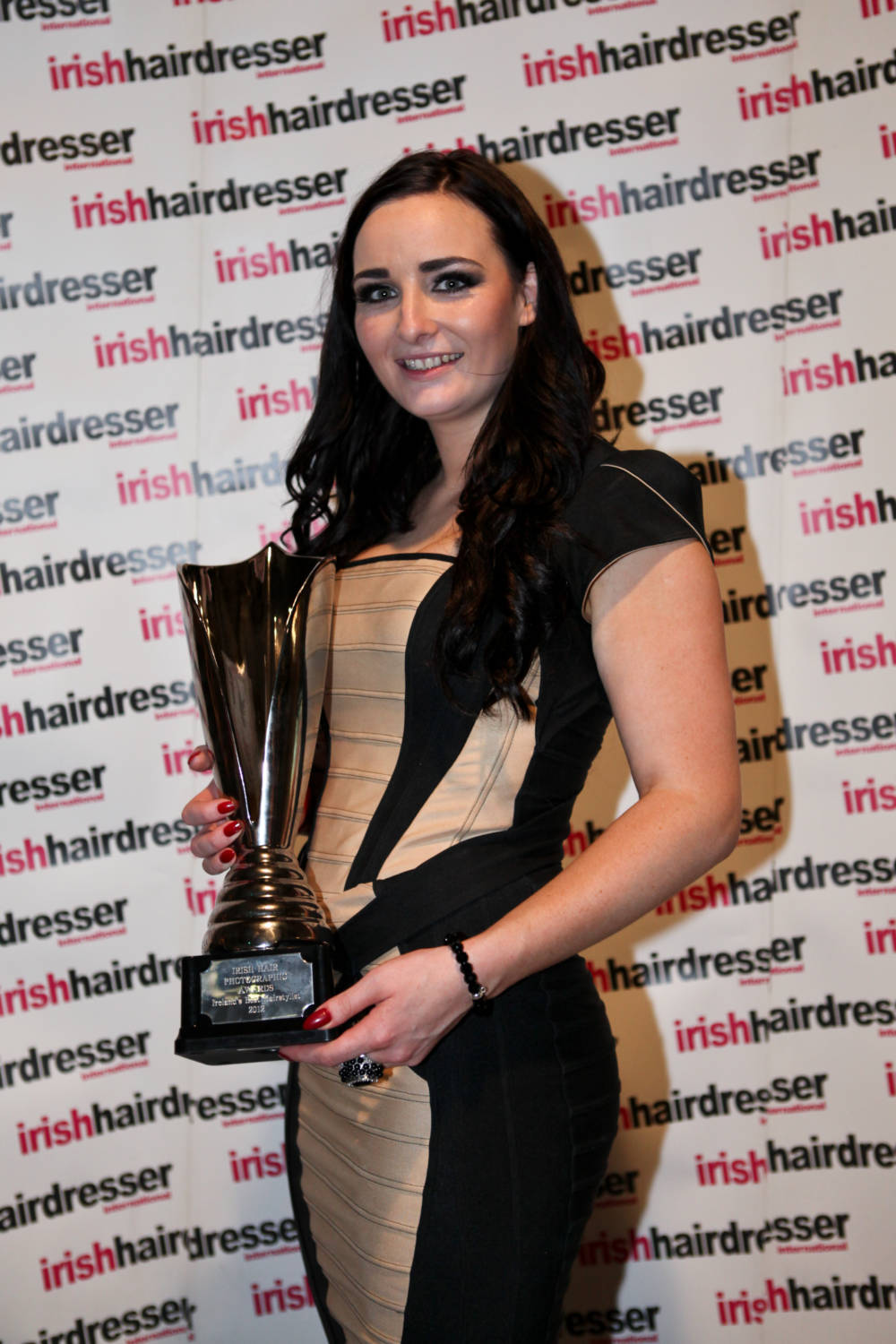 how to become a hairdresser ireland