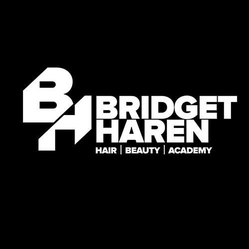 BH-Logo-1