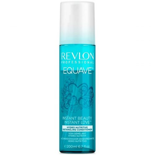 Revlon Equave Detangling Conditioner