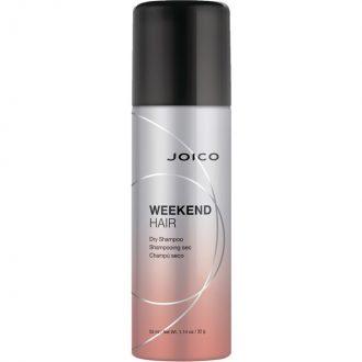 Joico Weekend Hair