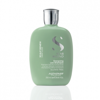 Alfaparf Semi Di Lino Scalp Renew Energising Shampoo