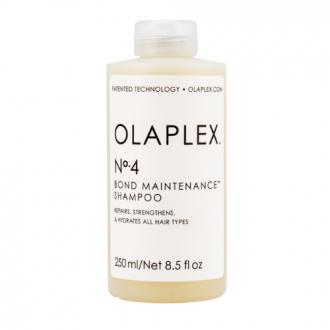 Olaplex No.4Bond Maintenance Shampoo