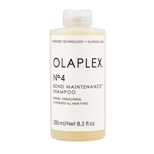 Olaplex No.4 Bond Maintenance Shampoo