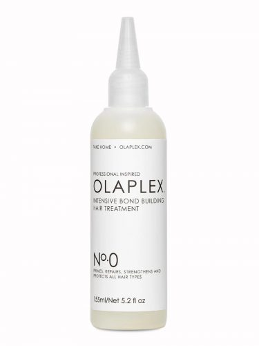 Olaplex No 0 Intensive Bond Building Treatment