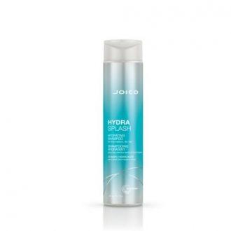 Joico HydrSplash Hydrating Shampoo