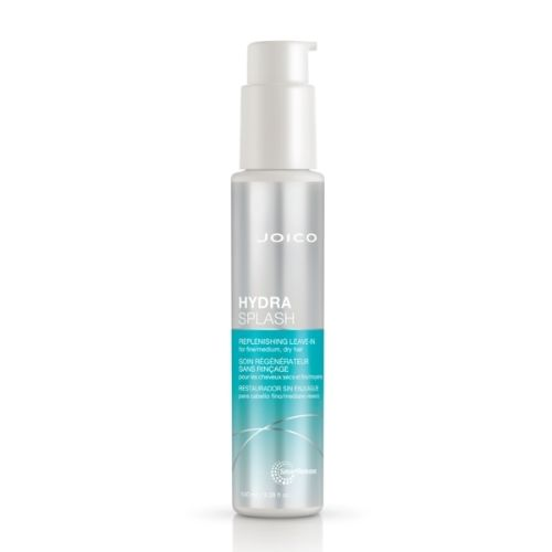 Joico HydraSplash Replenishing Leave-In Treatment