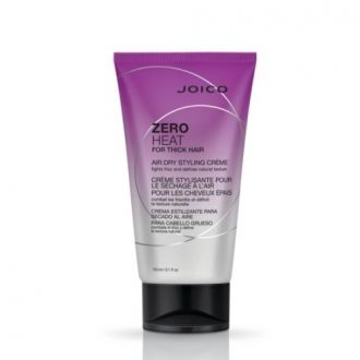 Joico Zero Heat for Thick Hair