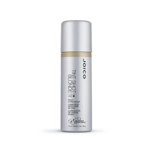 Joico Tint Shot Blonde