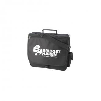 Bridget Haren Shoulder Bag