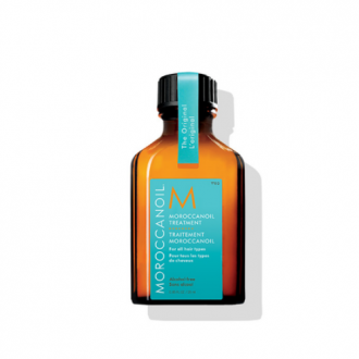 Moroccanoil Treatment Original (25ml)