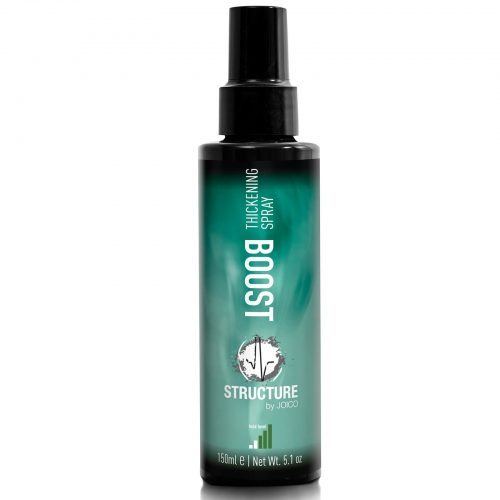Joico Structure Boost Thickening Spray