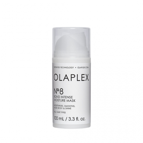 Olaplex No. 8